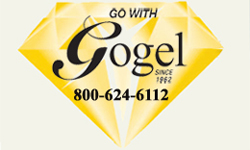 Gogel Rent a Car